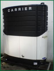 Carrier Maxima